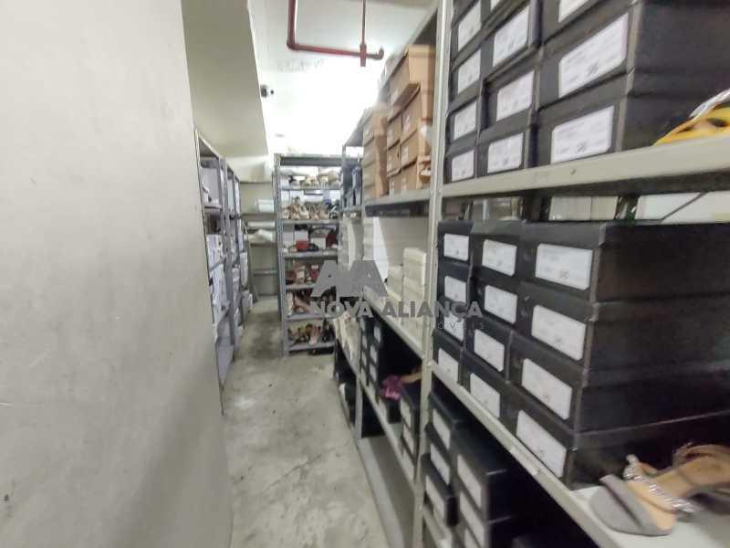 h11 - Loja 78m² à venda Ipanema, Rio de Janeiro - R$ 3.200.000 - NSLJ00089 - 20