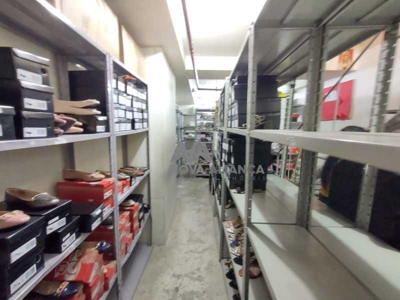 h12 - Loja 78m² à venda Ipanema, Rio de Janeiro - R$ 3.200.000 - NSLJ00089 - 21