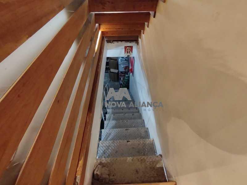 h15 - Loja 78m² à venda Ipanema, Rio de Janeiro - R$ 3.200.000 - NSLJ00089 - 18