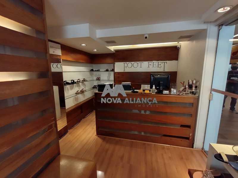 h16 - Loja 78m² à venda Ipanema, Rio de Janeiro - R$ 3.200.000 - NSLJ00089 - 7
