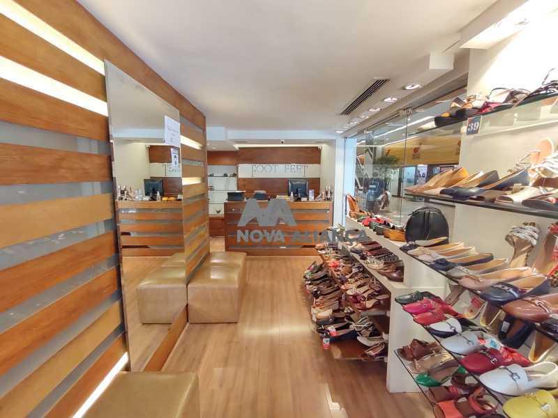 h18 - Loja 78m² à venda Ipanema, Rio de Janeiro - R$ 3.200.000 - NSLJ00089 - 8