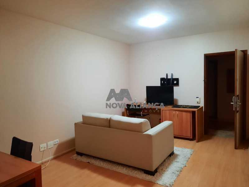 679cc047-b7aa-4681-8da0-99d01c - Flat à venda Leblon, Rio de Janeiro - R$ 1.500.000 - NSFL00010 - 11
