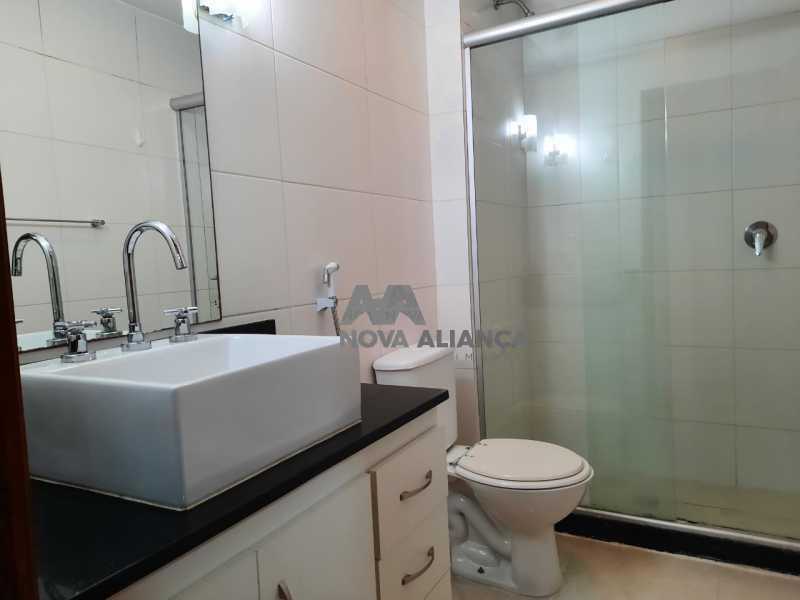 332852a9-a141-422a-b5df-696106 - Flat à venda Leblon, Rio de Janeiro - R$ 1.500.000 - NSFL00010 - 13