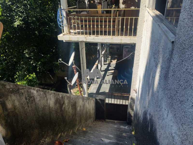 WhatsApp Image 2021-03-18 at 1 - Apartamento 7 quartos à venda Santa Teresa, Rio de Janeiro - R$ 1.200.000 - NBAP70001 - 8
