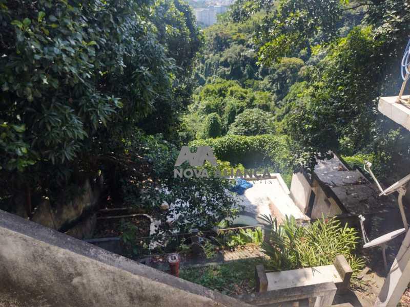 WhatsApp Image 2021-03-18 at 1 - Apartamento 7 quartos à venda Santa Teresa, Rio de Janeiro - R$ 1.200.000 - NBAP70001 - 9