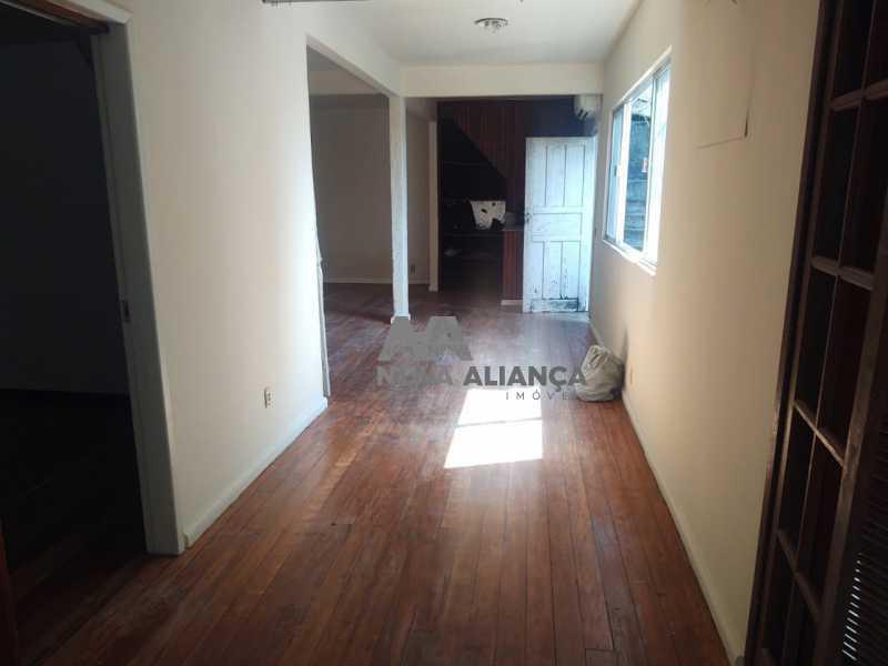 WhatsApp Image 2021-03-18 at 1 - Apartamento 7 quartos à venda Santa Teresa, Rio de Janeiro - R$ 1.200.000 - NBAP70001 - 11