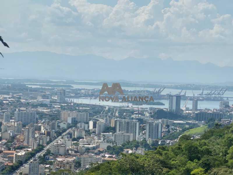 WhatsApp Image 2021-03-18 at 1 - Apartamento 7 quartos à venda Santa Teresa, Rio de Janeiro - R$ 1.200.000 - NBAP70001 - 1