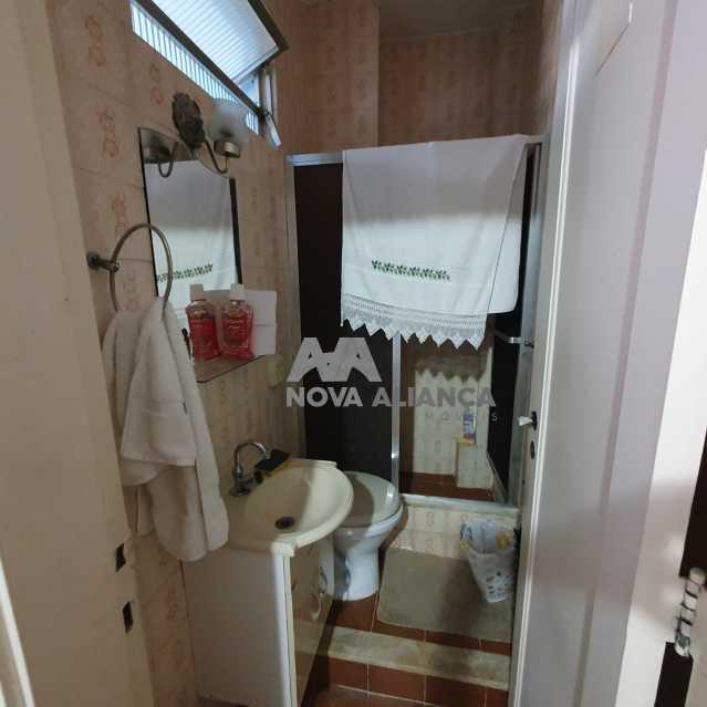 8d4af269-ee89-4a44-bd29-1e25d3 - Apartamento à venda Rua do Catete,Glória, Rio de Janeiro - R$ 235.000 - NBAP11180 - 13