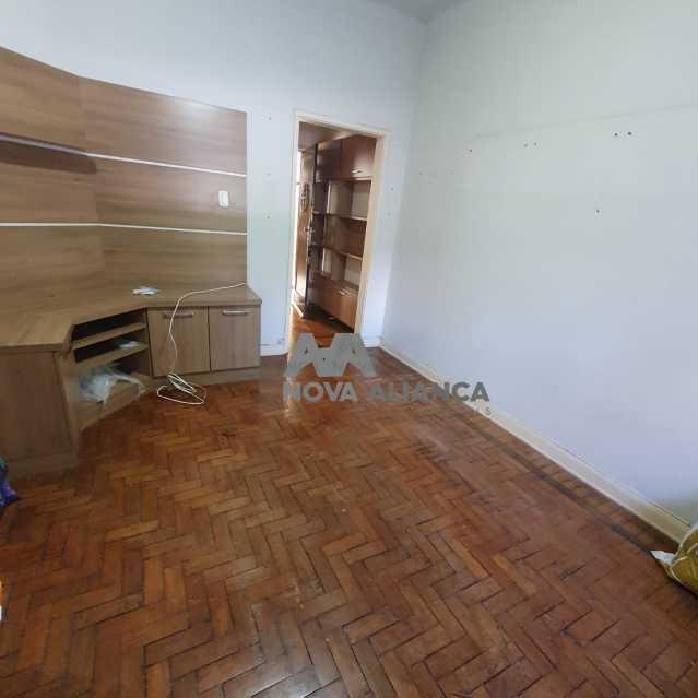 913a71cf-e0a7-42e6-9267-86a45f - Apartamento à venda Rua do Catete,Glória, Rio de Janeiro - R$ 235.000 - NBAP11180 - 10