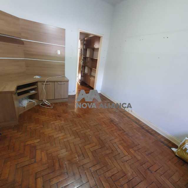 bf7a7540-8ae1-4533-a3d7-21f503 - Apartamento à venda Rua do Catete,Glória, Rio de Janeiro - R$ 235.000 - NBAP11180 - 9