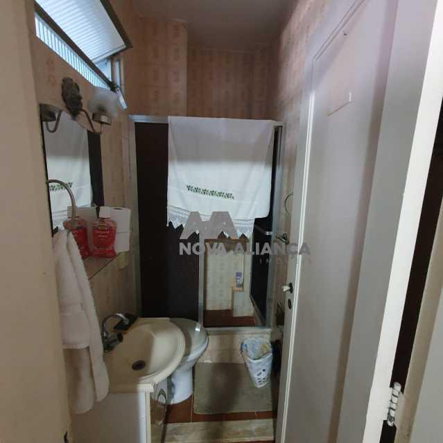 dae5a425-b694-46b7-8110-ef840b - Apartamento à venda Rua do Catete,Glória, Rio de Janeiro - R$ 235.000 - NBAP11180 - 15
