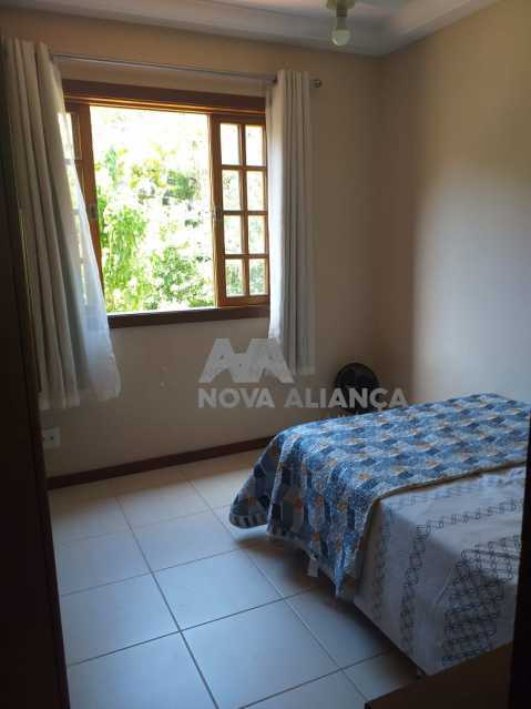 7d45bc36-df1f-431a-bab7-e64e07 - Casa em Condomínio 3 quartos à venda Araras, Teresópolis - R$ 550.000 - NBCN30009 - 19