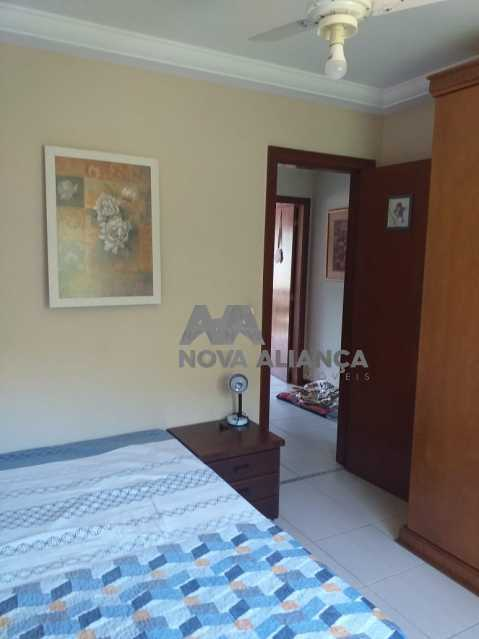 022ec658-8dca-4d58-b517-25c5cd - Casa em Condomínio 3 quartos à venda Araras, Teresópolis - R$ 550.000 - NBCN30009 - 17