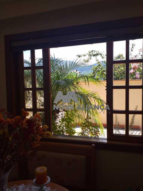 73c0c707-3106-4a1d-b485-e88282 - Casa em Condomínio 3 quartos à venda Araras, Teresópolis - R$ 550.000 - NBCN30009 - 5