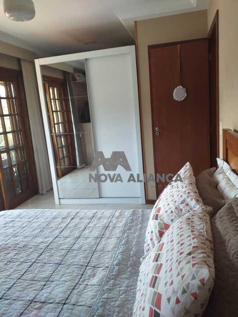 548f1f6c-d83b-4f54-a31f-fa4ab5 - Casa em Condomínio 3 quartos à venda Araras, Teresópolis - R$ 550.000 - NBCN30009 - 23