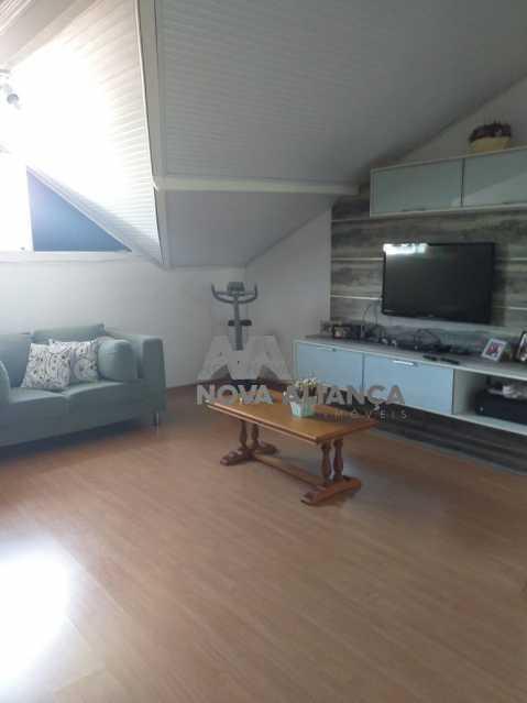 948a2425-a414-4c5e-86b4-b81af2 - Casa em Condomínio 3 quartos à venda Araras, Teresópolis - R$ 550.000 - NBCN30009 - 31