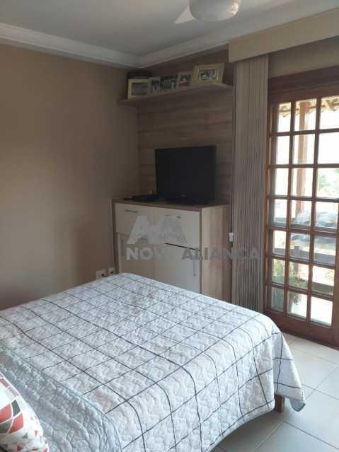 52844b9a-32c2-4fae-8243-11ff9d - Casa em Condomínio 3 quartos à venda Araras, Teresópolis - R$ 550.000 - NBCN30009 - 25