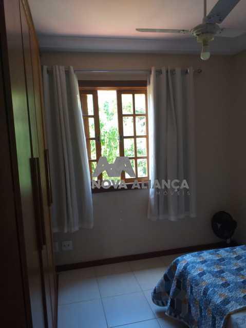62258fa1-b281-4bbe-8e06-5ad69b - Casa em Condomínio 3 quartos à venda Araras, Teresópolis - R$ 550.000 - NBCN30009 - 18
