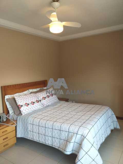 256365b1-af41-4cab-93b9-97d4e3 - Casa em Condomínio 3 quartos à venda Araras, Teresópolis - R$ 550.000 - NBCN30009 - 24