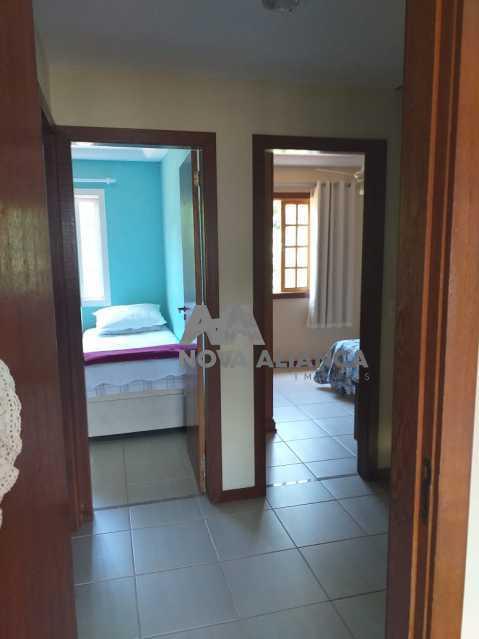 616429cb-71c8-442b-a2f1-d94e23 - Casa em Condomínio 3 quartos à venda Araras, Teresópolis - R$ 550.000 - NBCN30009 - 14