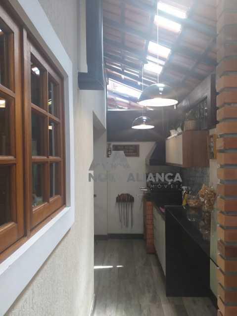 a30183e6-18dd-4d79-981a-342832 - Casa em Condomínio 3 quartos à venda Araras, Teresópolis - R$ 550.000 - NBCN30009 - 11