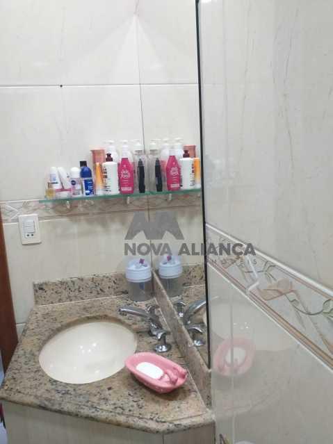 b66b3d4f-346d-4eb7-aca0-e36638 - Casa em Condomínio 3 quartos à venda Araras, Teresópolis - R$ 550.000 - NBCN30009 - 15