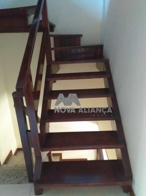 ec79dd94-eaad-4a9c-a203-b83ac5 - Casa em Condomínio 3 quartos à venda Araras, Teresópolis - R$ 550.000 - NBCN30009 - 29