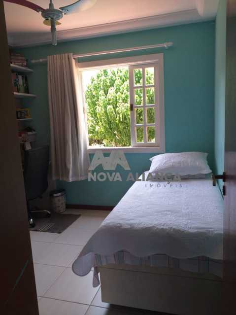 f7a0ebae-9a08-4937-9201-8e4f25 - Casa em Condomínio 3 quartos à venda Araras, Teresópolis - R$ 550.000 - NBCN30009 - 22