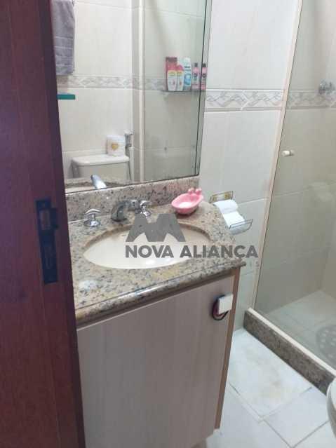 9b5f72d7-7a8a-4649-92ba-6a8255 - Casa em Condomínio 3 quartos à venda Araras, Teresópolis - R$ 550.000 - NBCN30009 - 16