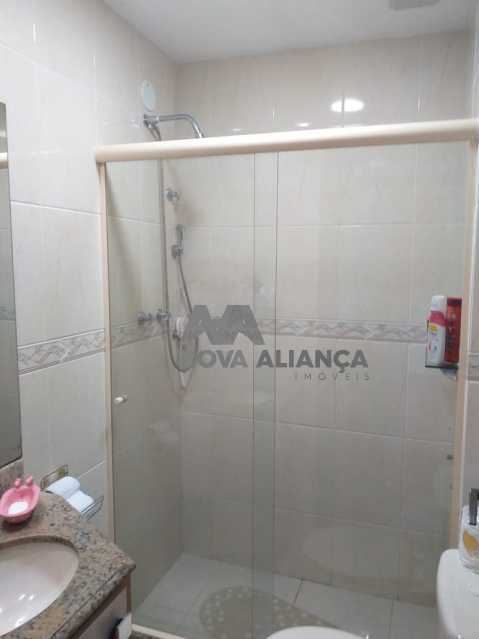 3ab10c93-fbaa-439b-bb14-6259bf - Casa em Condomínio 3 quartos à venda Araras, Teresópolis - R$ 550.000 - NBCN30009 - 28