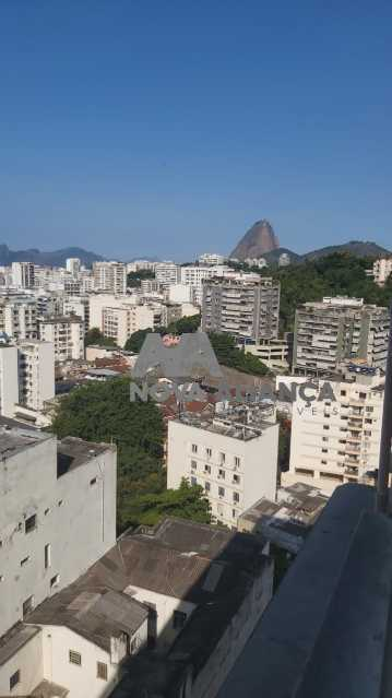 1fe792f2-8f87-42ae-b594-5b315a - Apartamento à venda Rua das Laranjeiras,Laranjeiras, Rio de Janeiro - R$ 250.000 - NBAP00755 - 11