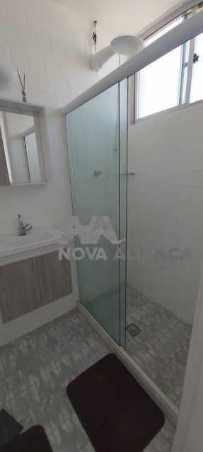 6dc7003e-bec4-4c8e-87a2-aba5a8 - Apartamento à venda Rua das Laranjeiras,Laranjeiras, Rio de Janeiro - R$ 250.000 - NBAP00755 - 9