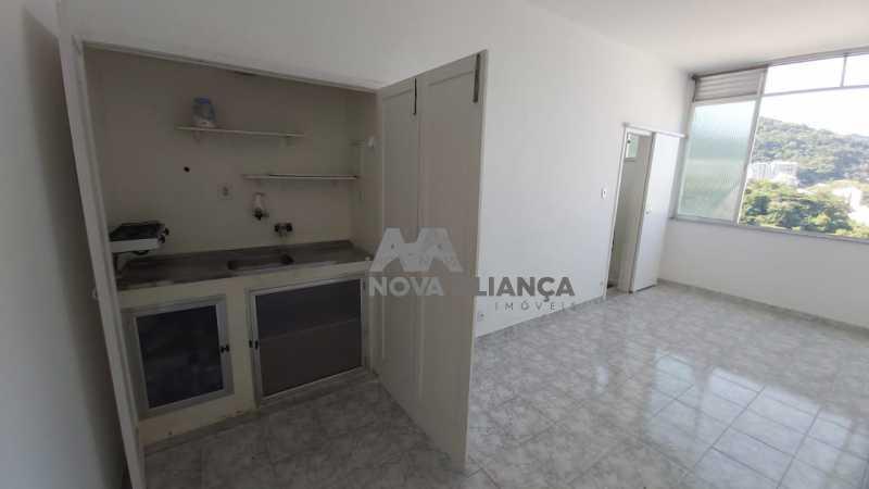 371900a4-899d-43a4-ac57-f3231d - Apartamento à venda Rua das Laranjeiras,Laranjeiras, Rio de Janeiro - R$ 250.000 - NBAP00755 - 5