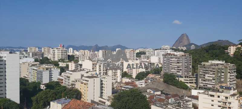 07807110-7b4a-46ae-9913-1e5dfe - Apartamento à venda Rua das Laranjeiras,Laranjeiras, Rio de Janeiro - R$ 250.000 - NBAP00755 - 14