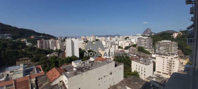 b5befd27-3246-45cb-ac30-ed8c9d - Apartamento à venda Rua das Laranjeiras,Laranjeiras, Rio de Janeiro - R$ 250.000 - NBAP00755 - 13