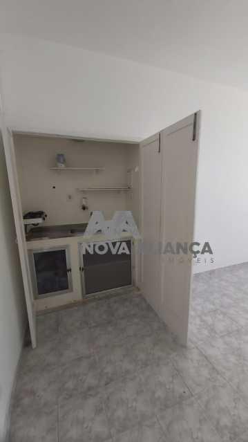c140b1a5-ef5f-46d9-81d8-0a476e - Apartamento à venda Rua das Laranjeiras,Laranjeiras, Rio de Janeiro - R$ 250.000 - NBAP00755 - 7