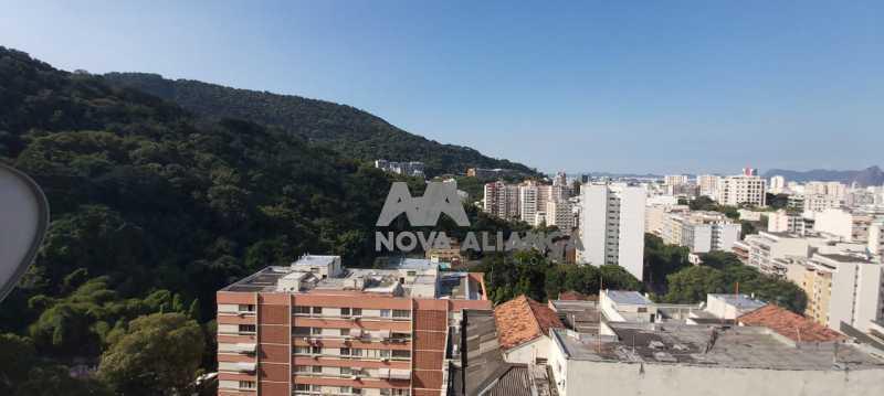 cfea7bff-608c-4cc8-a7a5-95cccc - Apartamento à venda Rua das Laranjeiras,Laranjeiras, Rio de Janeiro - R$ 250.000 - NBAP00755 - 15