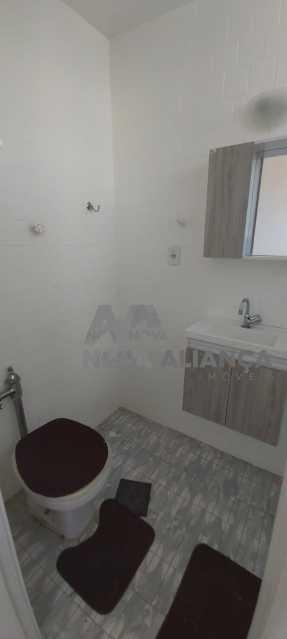 fdf4f917-7b94-4f6a-8af9-6bc4a9 - Apartamento à venda Rua das Laranjeiras,Laranjeiras, Rio de Janeiro - R$ 250.000 - NBAP00755 - 10