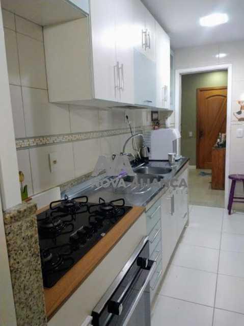 45749950-c10c-4dc5-95ed-6692a8 - Cobertura à venda Rua Vice-Governador Rúbens Berardo,Gávea, Rio de Janeiro - R$ 2.800.000 - NSCO40064 - 16