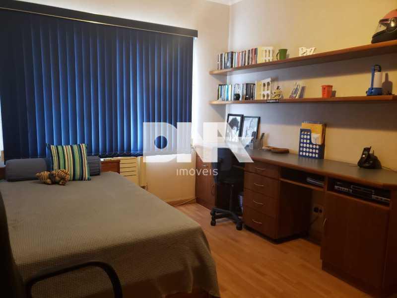 13 - Apartamento à venda Rua Santa Luísa,Maracanã, Rio de Janeiro - R$ 950.000 - NSAP31835 - 15