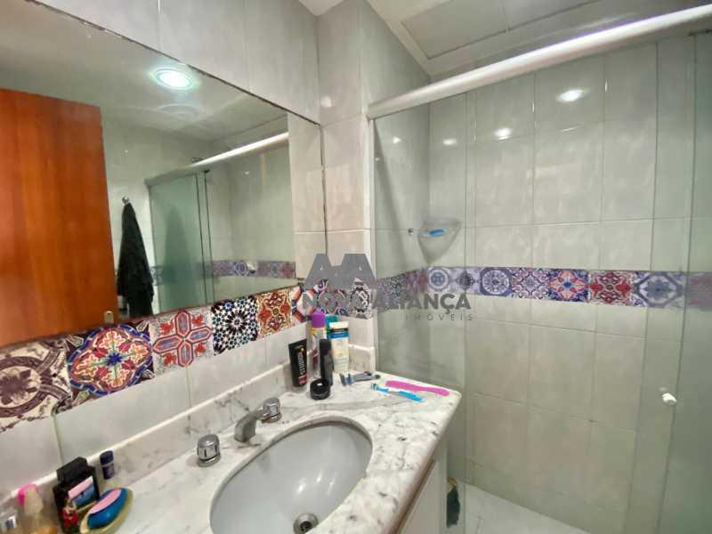 WhatsApp Image 2021-03-29 at 1 - Apartamento à venda Avenida Prefeito Dulcídio Cardoso,Barra da Tijuca, Rio de Janeiro - R$ 680.000 - NBAP22626 - 14