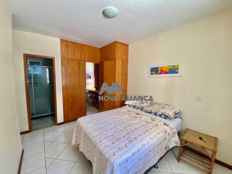WhatsApp Image 2021-03-29 at 1 - Apartamento à venda Avenida Prefeito Dulcídio Cardoso,Barra da Tijuca, Rio de Janeiro - R$ 680.000 - NBAP22626 - 10