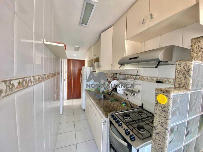 WhatsApp Image 2021-03-29 at 1 - Apartamento à venda Avenida Prefeito Dulcídio Cardoso,Barra da Tijuca, Rio de Janeiro - R$ 680.000 - NBAP22626 - 15