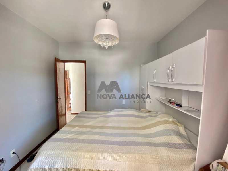 WhatsApp Image 2021-03-29 at 1 - Apartamento à venda Avenida Prefeito Dulcídio Cardoso,Barra da Tijuca, Rio de Janeiro - R$ 680.000 - NBAP22626 - 13