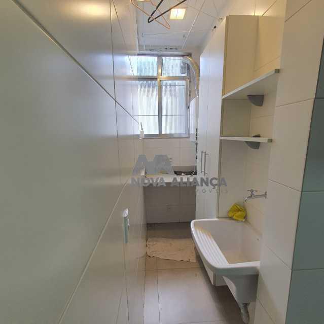 9fbbabfc-3084-4ba9-81f6-75501d - Apartamento 2 quartos à venda Botafogo, Rio de Janeiro - R$ 790.000 - NBAP22630 - 29