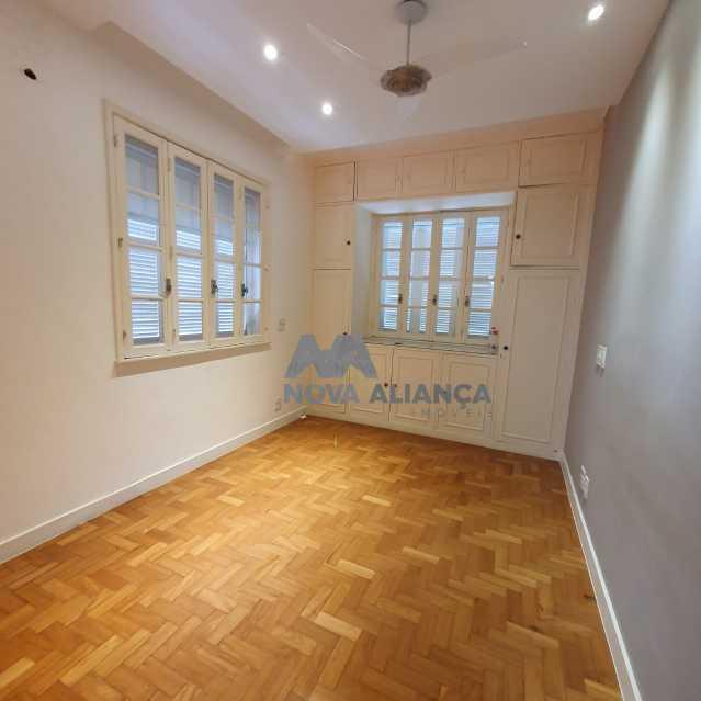 12d2d799-e196-42af-9f1b-b37fa2 - Apartamento 2 quartos à venda Botafogo, Rio de Janeiro - R$ 790.000 - NBAP22630 - 10