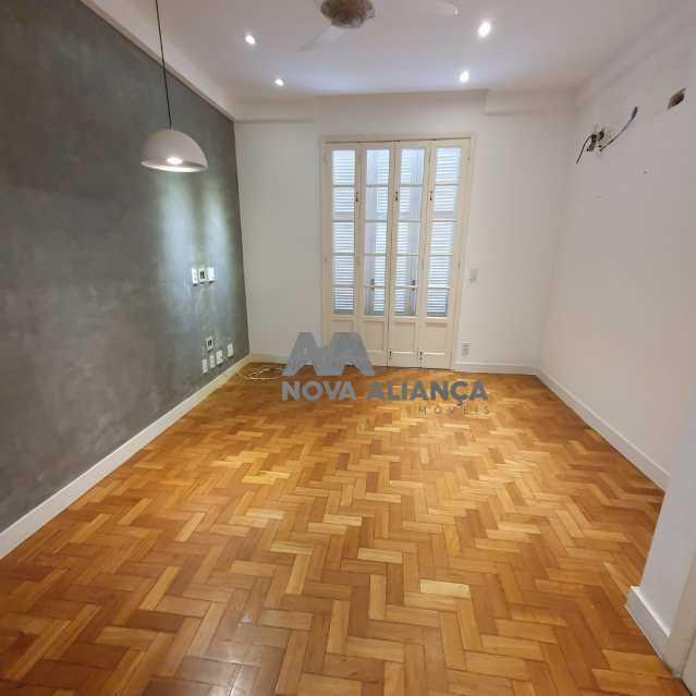 015e6038-2a59-436f-ae66-c0adaf - Apartamento 2 quartos à venda Botafogo, Rio de Janeiro - R$ 790.000 - NBAP22630 - 7