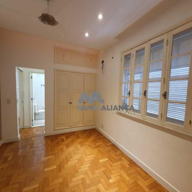 507d62f9-c7e7-467e-9b5f-7837d0 - Apartamento 2 quartos à venda Botafogo, Rio de Janeiro - R$ 790.000 - NBAP22630 - 14