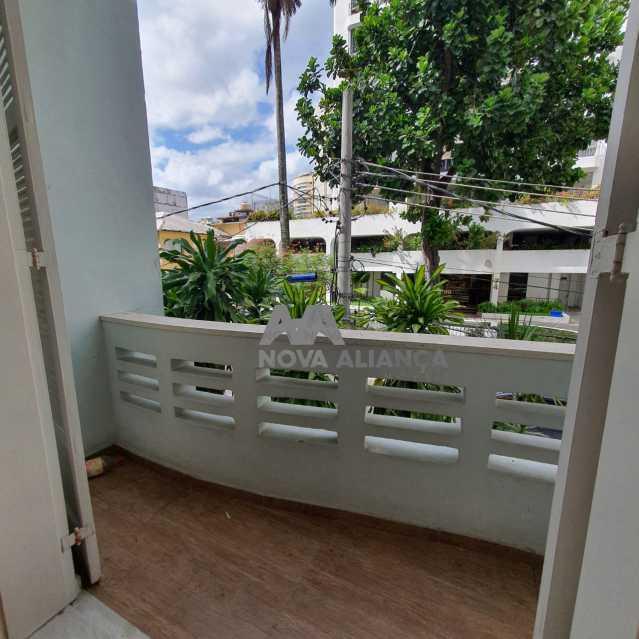 710dd92d-9d4d-498a-b0e4-694a9c - Apartamento 2 quartos à venda Botafogo, Rio de Janeiro - R$ 790.000 - NBAP22630 - 3