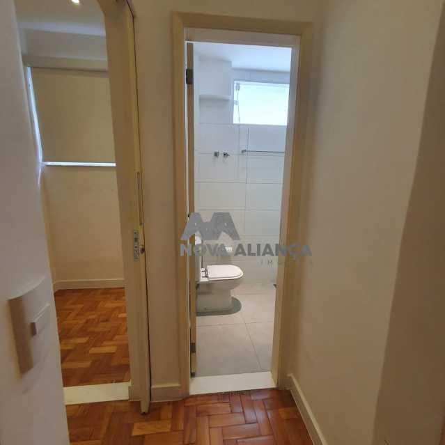 743e1531-7269-4d0d-b25d-93445b - Apartamento 2 quartos à venda Botafogo, Rio de Janeiro - R$ 790.000 - NBAP22630 - 16